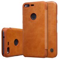 Best-Google-Pixel-Wallet-Cases-Magnix-02