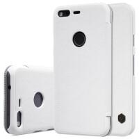 Best-Google-Pixel-Wallet-Cases-Magnix-03