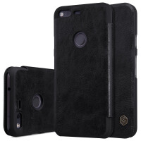 Best-Google-Pixel-Wallet-Cases-Magnix-04