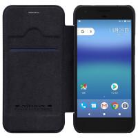 Best-Google-Pixel-Wallet-Cases-Magnix-05