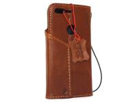 Best-Google-Pixel-Wallet-Cases-ShopLeather-Vintage-01