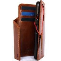 Best-Google-Pixel-Wallet-Cases-ShopLeather-Vintage-02