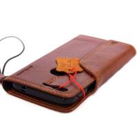 Best-Google-Pixel-Wallet-Cases-ShopLeather-Vintage-03
