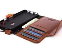 Best-Google-Pixel-Wallet-Cases-ShopLeather-Vintage-04