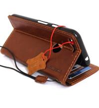 Best-Google-Pixel-Wallet-Cases-ShopLeather-Vintage-05