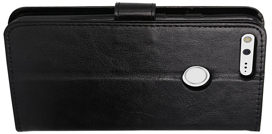 Best wallet cases for Google Pixel and Pixel XL
