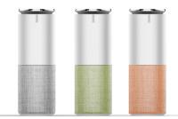 lenovo-alexa-home-speaker.jpg