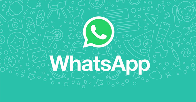 Hackers are phishing banking data and personal info from unsuspecting WhatsApp users
