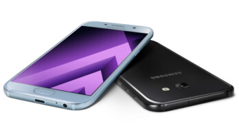 samsung galaxy a 2017 8 cool new features