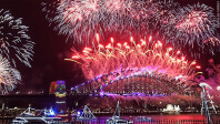 australia-new-year.jpg