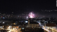 austria-new-year.jpg