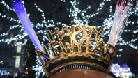 canada-new-year.jpg