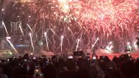 hong-kong-new-year.jpg
