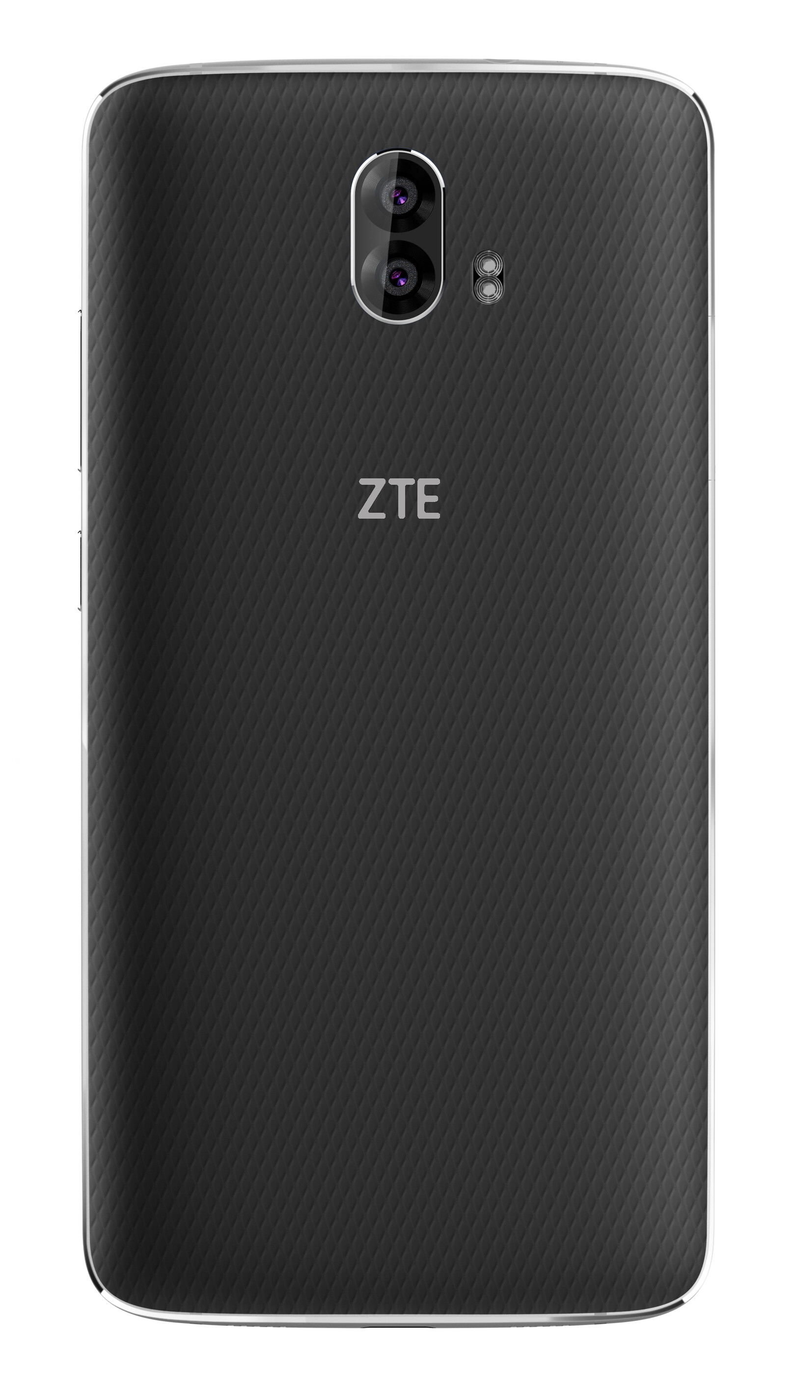 YRFF Classic leather Flip Phone Cases Cover For ZTE Axon 7