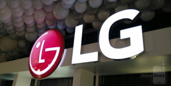 Watch the LG CES event live stream right here