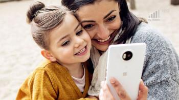 Microsoft shuts down Lumia photography Instagram account
