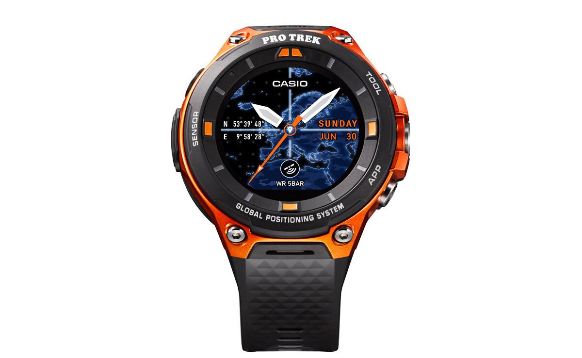 and watch price specs waterproof smartwatch best snopow rug rugged