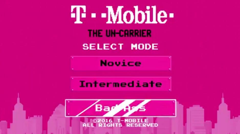 Liveblog: T-Mobile unveils #UncarrierNEXT at CES