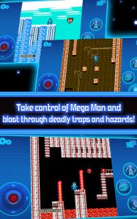 mega-man-02.jpg