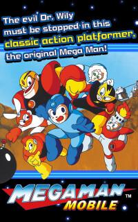 mega-man-03.jpg