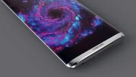 desing-samsung-galaxy-S8.jpg