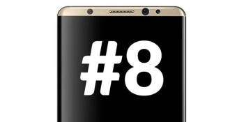 #TheNextGalaxy: Here are 8 rumored features of the Samsung Galaxy S8, S8 edge, and S8+