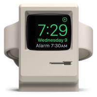 apple-watch-mac-stand.jpg