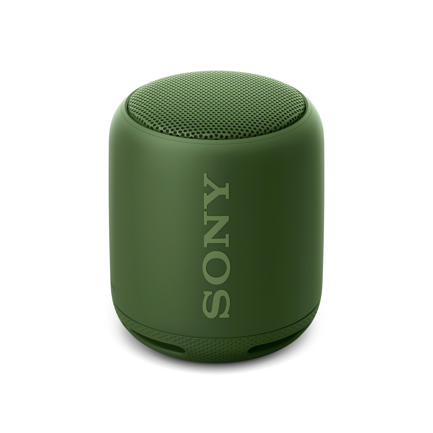 New Sony Extra Bass Headphones And Wireless Speakers Are
