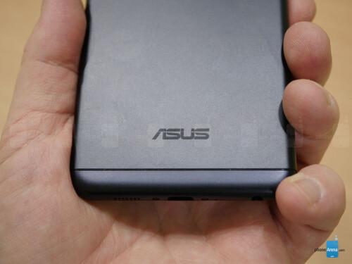 Asus ZenFone 3 Zoom hands-on
