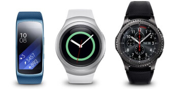 SAMSUNG GEAR S3 IPHONE COMPATIBILITY