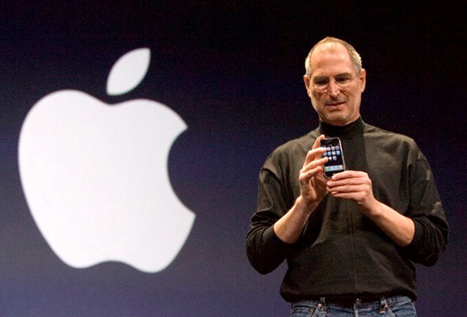 """The Apple iPhone turns 10 today: a decade of redefining the """"smart"""" in smartphone"""