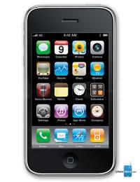 Apple-iPhone-3GS-0.jpg