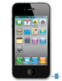 Apple-iPhone-4s-0.jpg