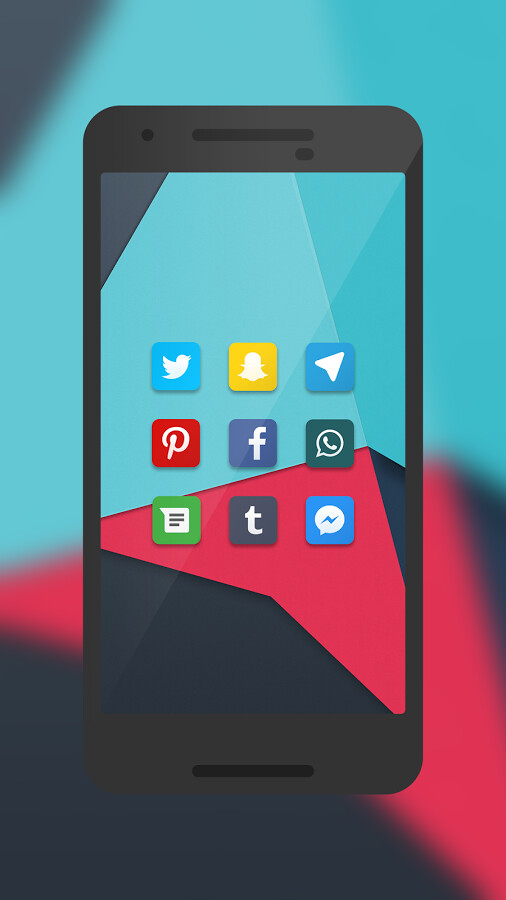 Samsung Galaxy S8 Icon Pack Phone Arena