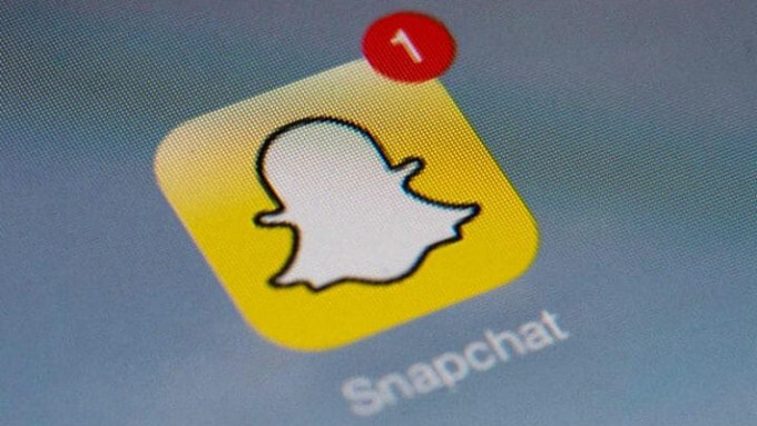 Brexit doesn't scare Snapchat; company selects London for its international HQ