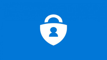 Microsoft's Authenticator app receives first major beta update for Android and iOS
