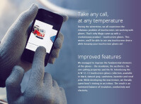 mujjo-touchscreen-gloves.jpg