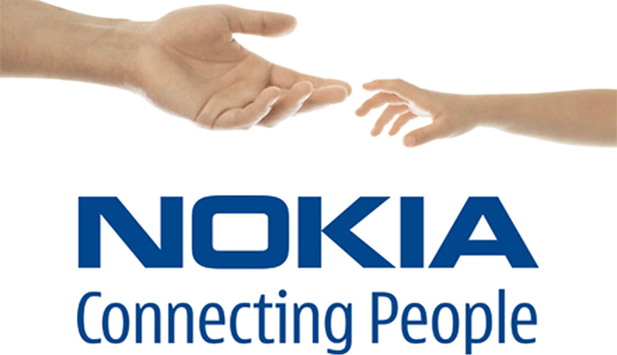 New Nokia 6 Smartphone May Launch Outside Of China