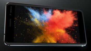 Nokia 6 vs Moto G4 Plus gegen Samsung Galaxy J7 (2016): Spezifikationen Vergleich