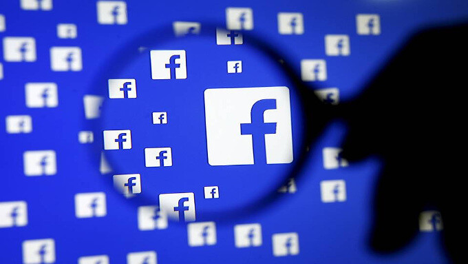 Facebook to start showing ads within videos