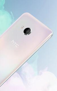 htc-u-play-colour-range01-a.jpg