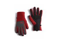 denali-etip-glove.png