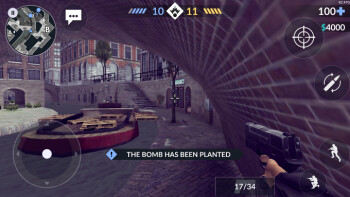 counter strike source android game download