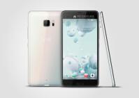 HTC-U-Ultra-2.jpg