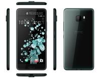 HTC-U-Ultra-4.jpg