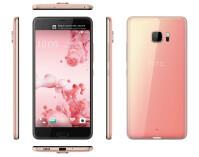 HTC-U-Ultra-5.jpg