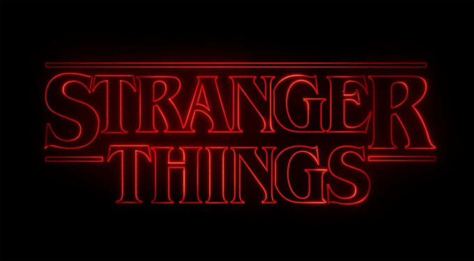 Could Apple replicate the success of shows like Netflix's original Stranger Things on its own platform? - Apple reportedly plans to bring original shows to the Apple TV