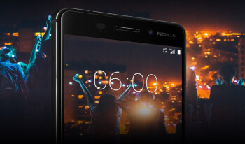 Nokia 6 specs review: here's what makes it click and tick