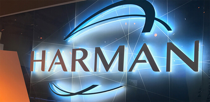 Harman shareholders file class action suit to oppose Samsung