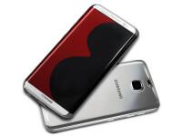 MobileFun-Olixar-Ultra-Thin-Samsung-Galaxy-S8-Edge-Case-render-Clear.jpg